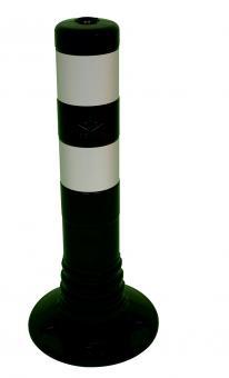 Stolper Flexi. 412284BS: Flexi sort 450mm