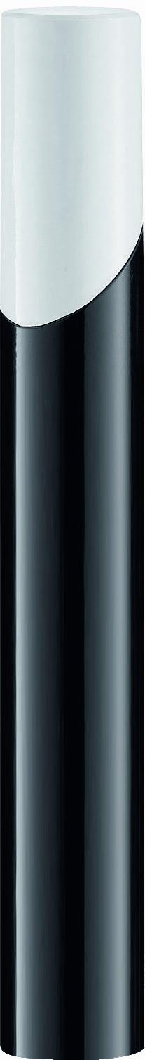 Stolper serie 5000