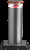 Pullert Automatisk Hev-Senk Pilomat PARK 275/P10-800