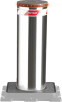 Automatisk Hydrauliske pullerter