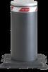 Pullert Automatisk Hev-Senk Elektromekanisk 275/EM 600A Pilomat