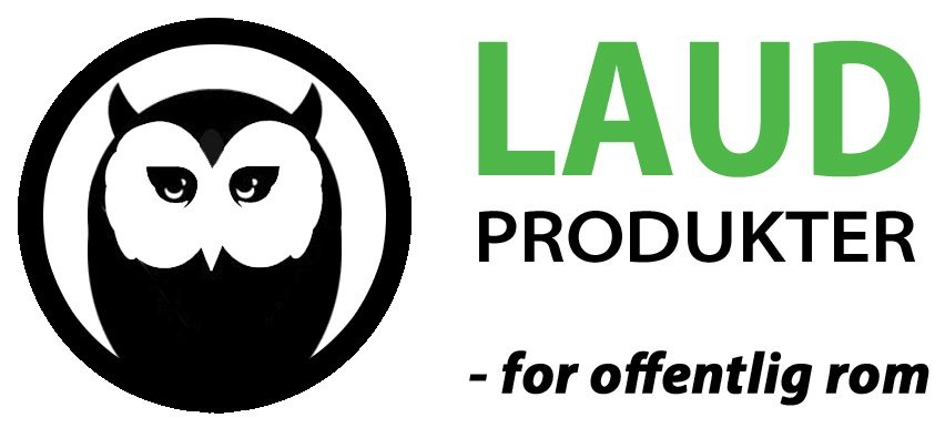 Laud_Produkter_AS_2016