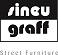 Laud Produkter partner Sineu Graff